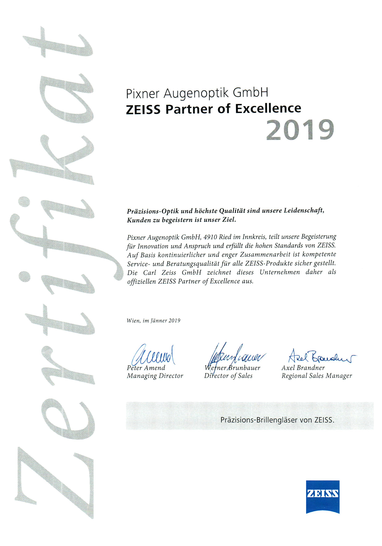 zeiss-partner-of-excellence-2019.jpg